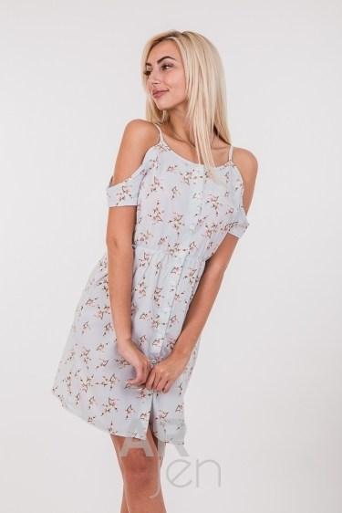 Платье 62140