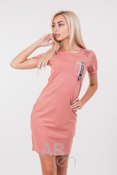 Платье 62320