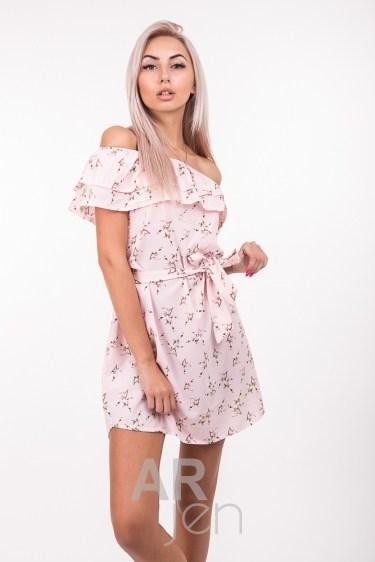 Платье 44110