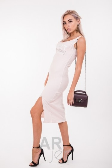 Платье 62790