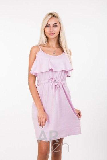 Платье 482