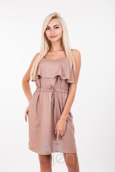 Платье 484