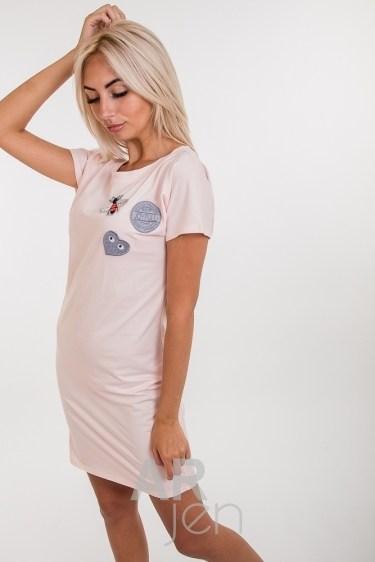 Платье 62720