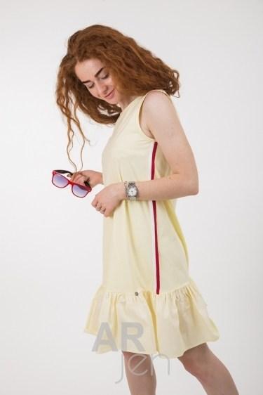 Платье 44100