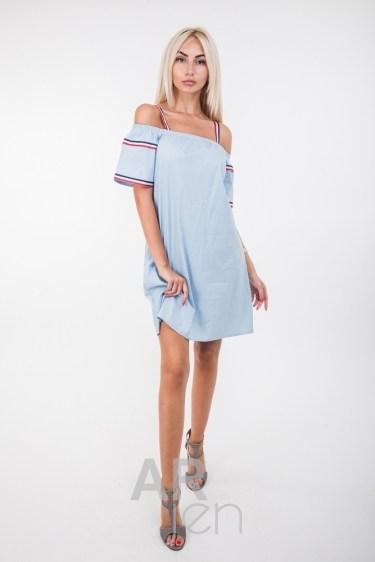 Платье 86920