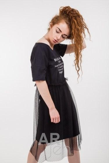 Платье 87270