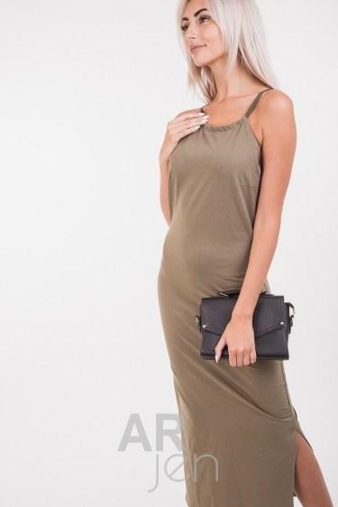 Платье 44150