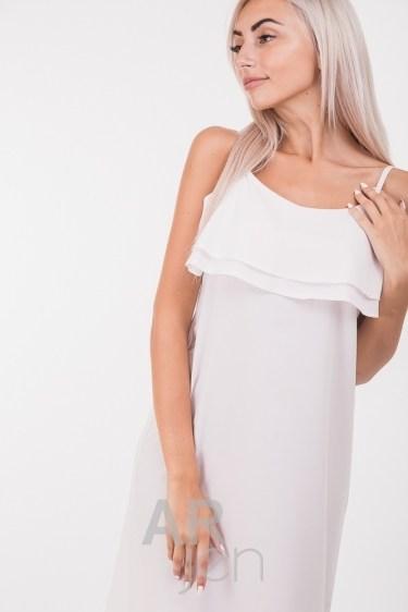 Платье 44240