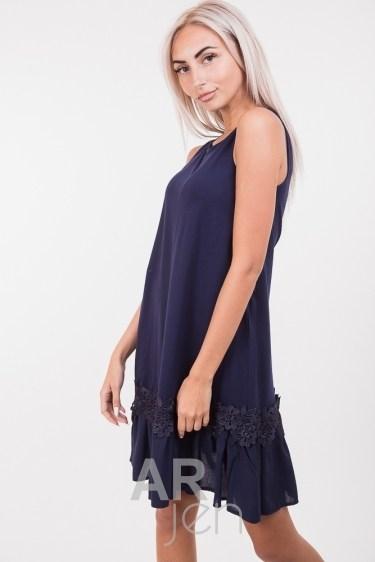 Платье 44360