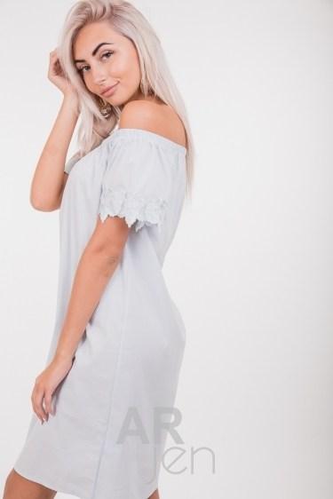 Платье 62700