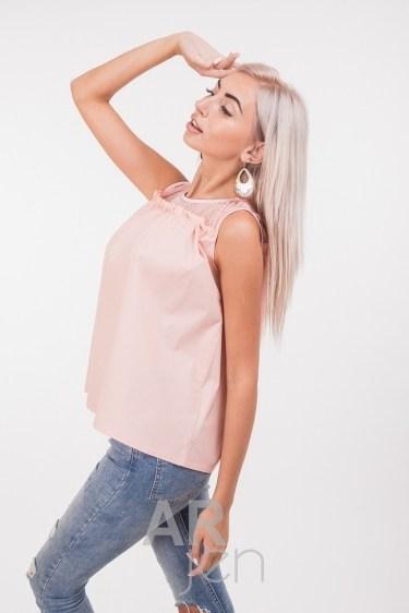 Блуза 86180