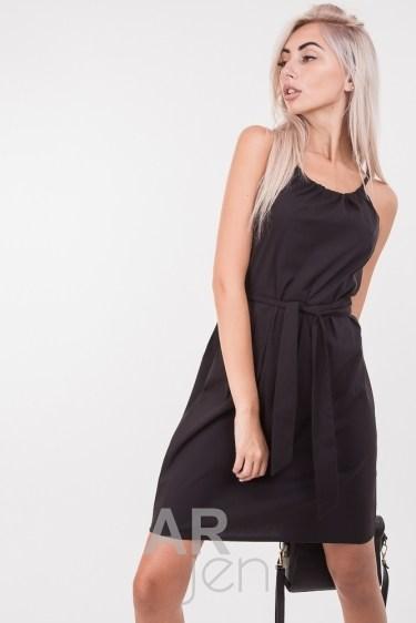 Платье 87520