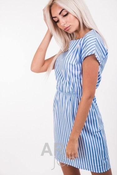 Платье 62941