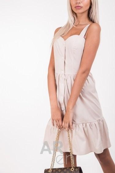 Платье 62970