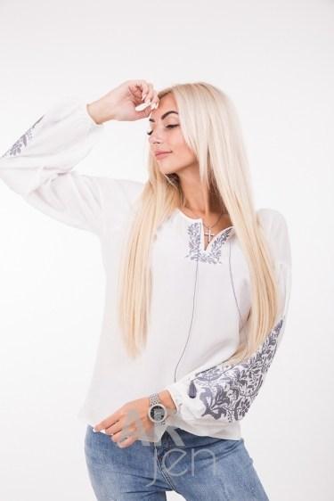 Блуза 87470