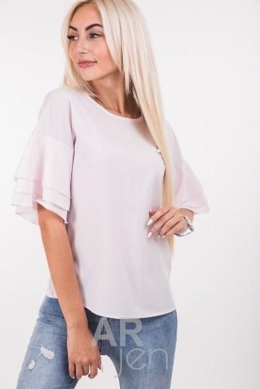 Блуза 43930