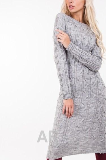 Платье 38400