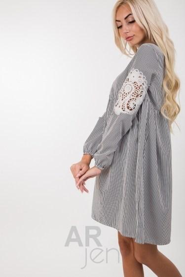 Платье 87630