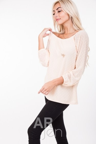 Блуза 44400