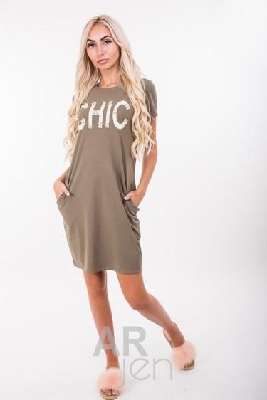 Платье 62710