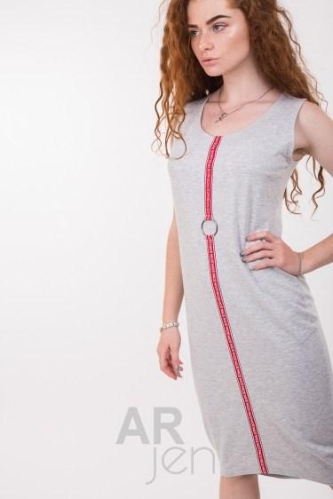 Платье 810