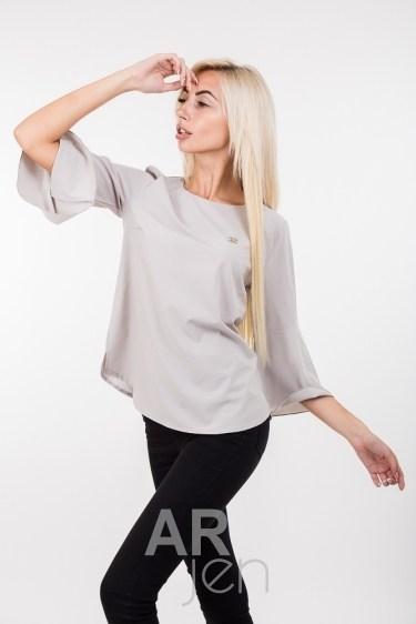 Блуза 63050