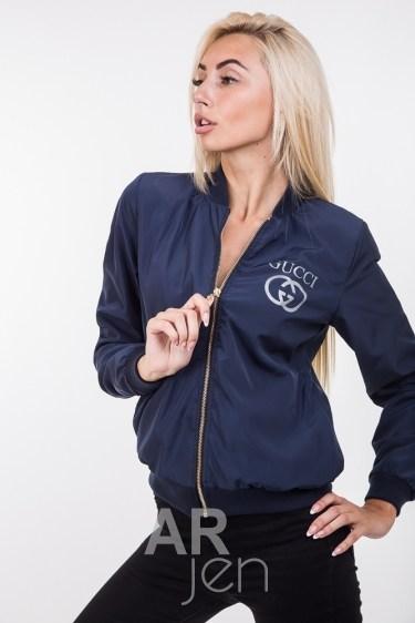 Куртка 44330