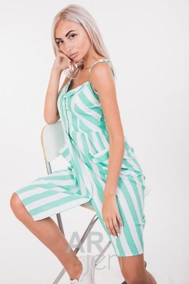 Платье 10
