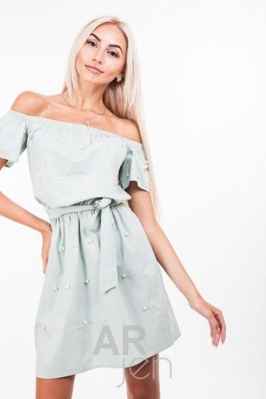 Платье 43900