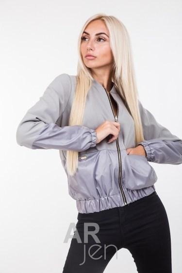 Куртка 44500