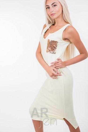Платье 1328