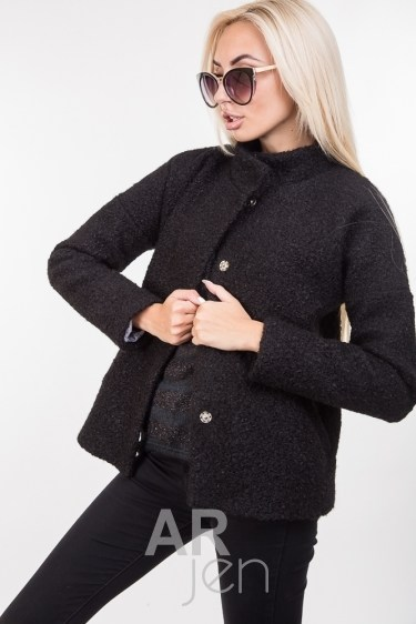 Пальто 63560
