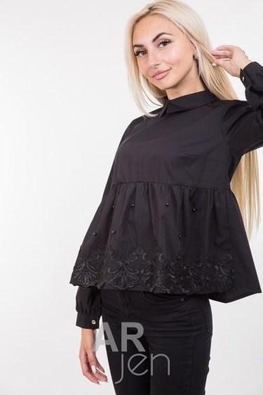Блуза 63290