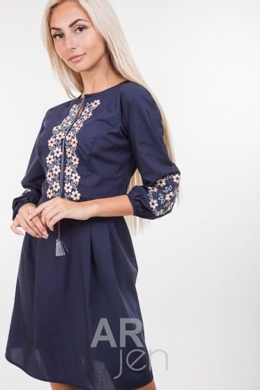 Платье 1374