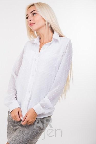 Рубашка 44420