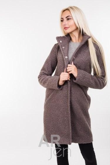 Пальто 44630
