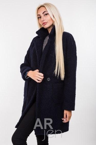 Пальто 63570