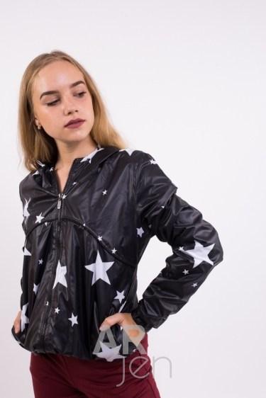 Куртка 1506