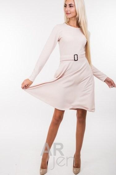 Платье 63940