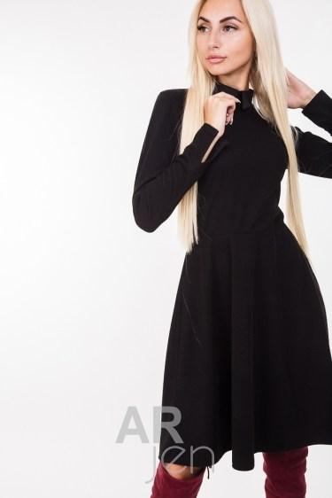 Платье 63960