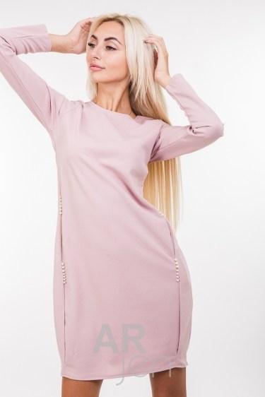 Платье 63990