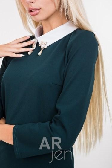 Платье 88480
