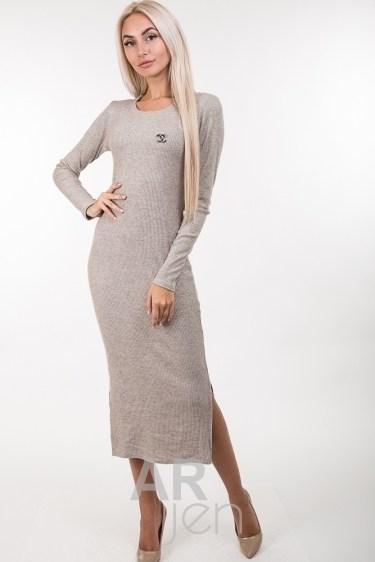 Платье 44750