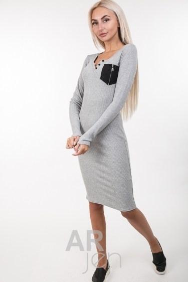 Платье 44800