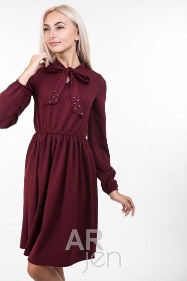 Платье 64030