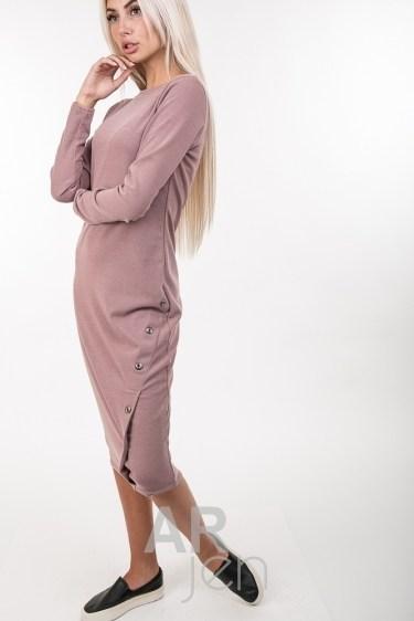 Платье 88440