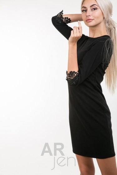 Платье 88570