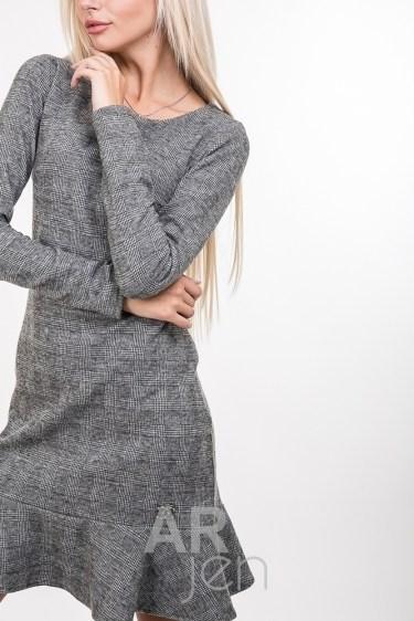 Платье 44850