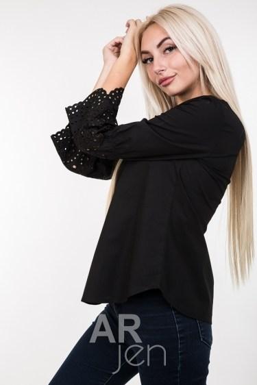 Блуза 63100