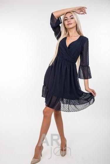 Платье 64080